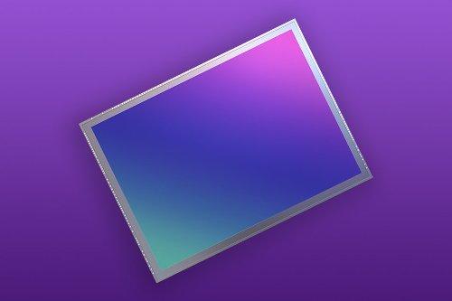 Samsung Isocell JN1 0.64-micrometer pixel sensor announced