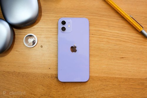 What's new in iOS 14.7? All the key features in the latest update to iPhone