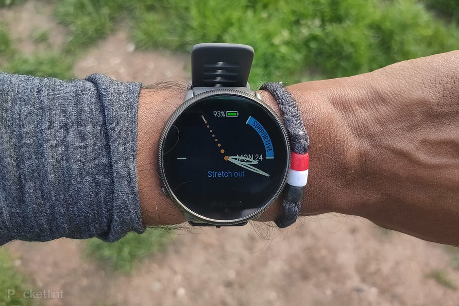 Smartwatches and fitness trackers: Everything you need to know - cover