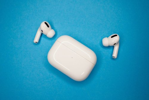 AirPods 3 production purportedly already underway, so when will they be released?