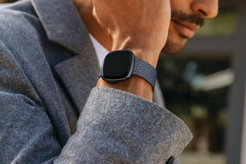 Best Fitbit deals for June and Amazon Prime Day 2021: Bag a tracker or smartwatch bargain