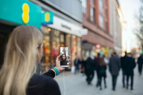 EE sends a bad message with flat fee for EU roaming from January 2022