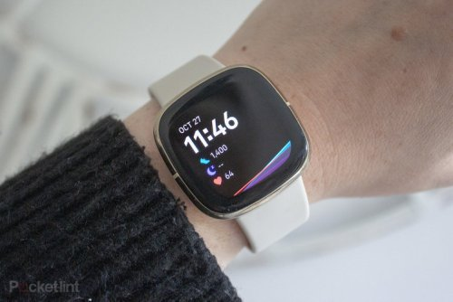 How to enable two-factor authentication on your Fitbit account