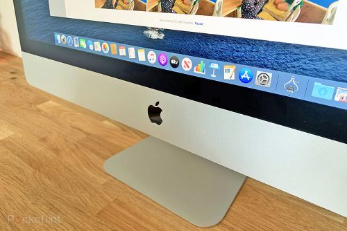 Apple discontinues more iMacs, refresh incoming