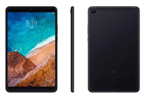 Xiaomi Mi Pad tablets set to make a return in 2021?