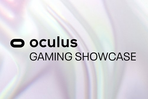 oculus-event-how-to-watch-all-the-announcments