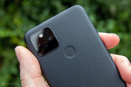 Google Pixel 6 release date, rumours, features and specs