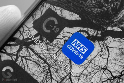 Apple and Google scupper NHS Covid-19 app update plans