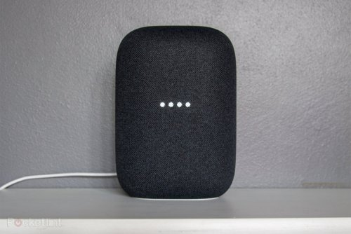 Google Home calling: How does it work and where is it available?