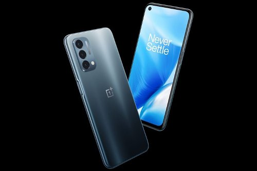 OnePlus Nord N200 specs and design fully revealed in leak