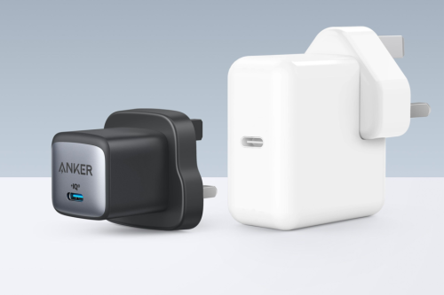 Anker's Nano II chargers arrive to upgrade your charging - Pocket-lint