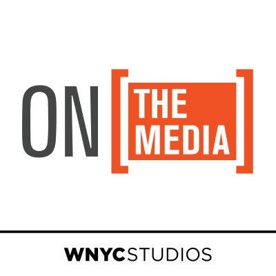 Plot Twist - On the Media