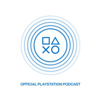 Episode 400: In The Studio - Official PlayStation Podcast