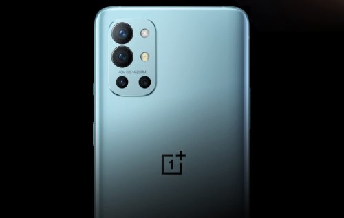 Best OnePlus 9R cases you can buy right now | Pocketnow