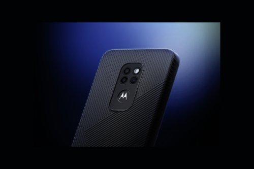 Motorola Defy 2021 leaks ahead of launch | Pocketnow
