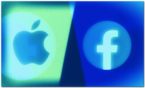 Pocketnow Daily: Facebook's App Tracking Campaign FAILED, MacBook Air Colors & more! (video)