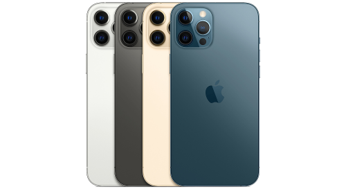 These are the best iPhone 12 Pro Max cases you can buy right now
