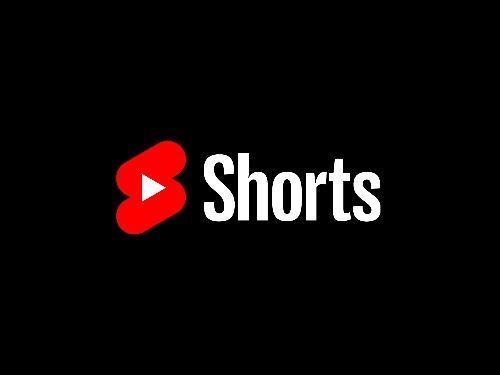 YouTube will pay you to use its TikTok-clone | Pocketnow