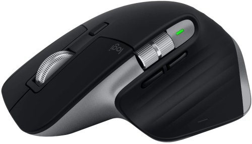 Logitech peripherals, smart lamps and more are also on sale