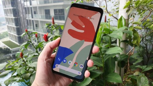 Google Pixel 4, OnePlus 9 and more devices are on sale today