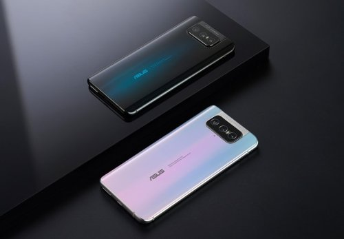 ASUS Zenfone 8 Mini appears on Geekbench ahead of launch | Pocketnow