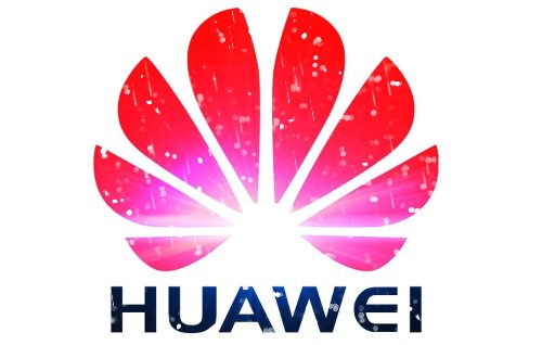 HUAWEI launches ads partnership program for advertisers and agencies in Europe | Pocketnow