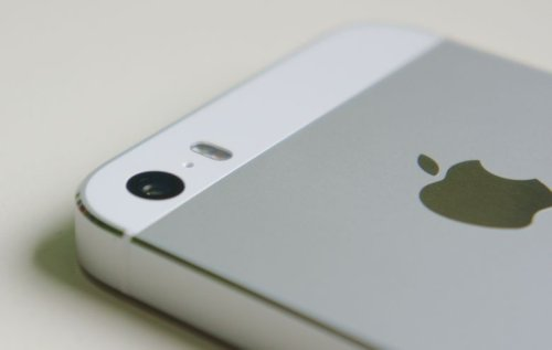 Believe it or not: iPhone 5s is still getting iOS updates   Pocketnow