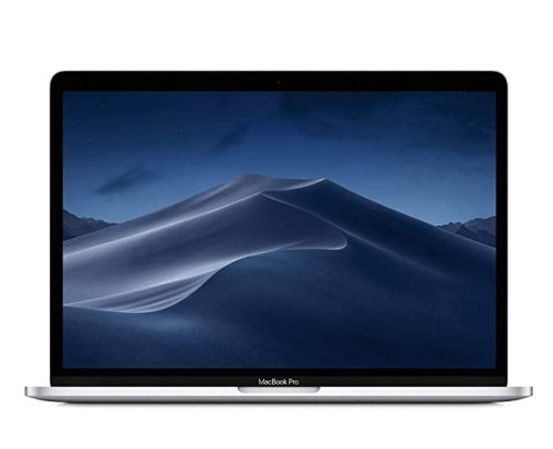 13-inch MacBook Pro and MacBook Air with Apple Silicone would ship late in 2020