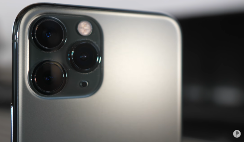 Pocketnow Daily: Kuo: MAJOR iPhone Camera Upgrades Coming, But.. (video)