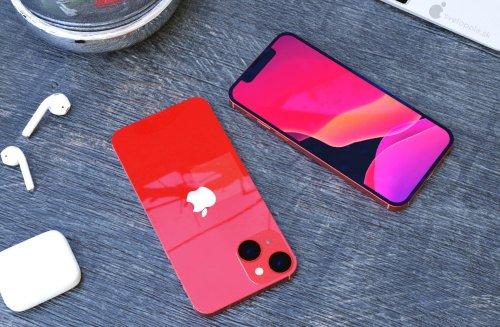 TSMC begins iPhone 13 Apple A15 Bionic chip production: Report