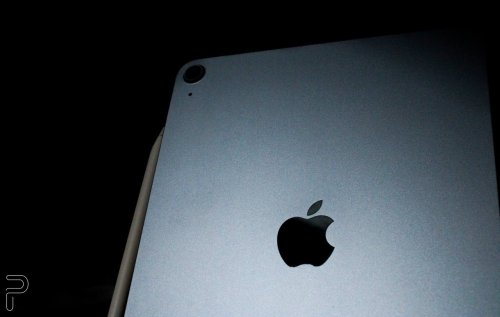 Next-gen Apple iPad Pro hit by global supply shortage