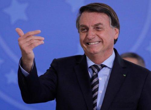 Bolsonaro e Lula empatam no 2º turno, mostra Paraná Pesquisas