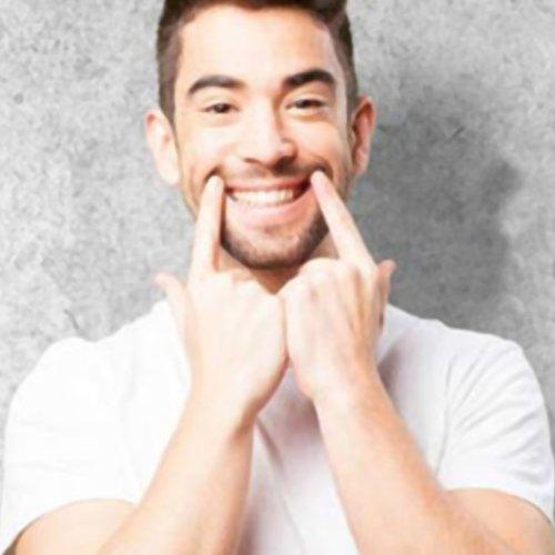 Qu'est-ce qu'un Happiness Manager ?