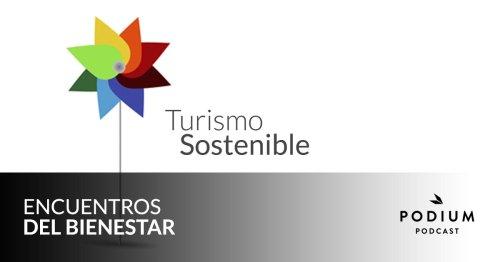 Turismo sostenible. El retorno a la Naturaleza