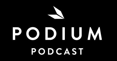 Arcadia. Auge y caída en la Edad de Oro del videojuego español Arcadia| Podium Podcast