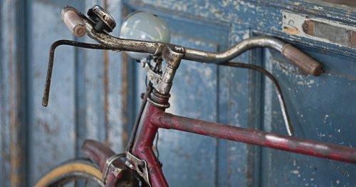 La misión imposible de comprar una bicicleta en pandemia | La redada | Temporada 09 | Podium Podcast