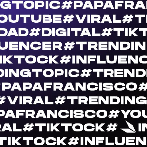 Reflexiones sobre la viralidad: podcast de trending topic