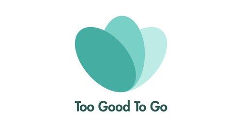 Too Good To Go: comida buena, bonita, barata y sostenible | La redada