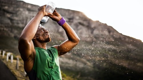 The Latest, Best, and Most Scientific Hydration Strategies for Runners – PodiumRunner