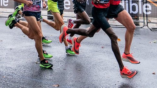 The Latest Research on Super Shoes and Fast Marathon Times – PodiumRunner
