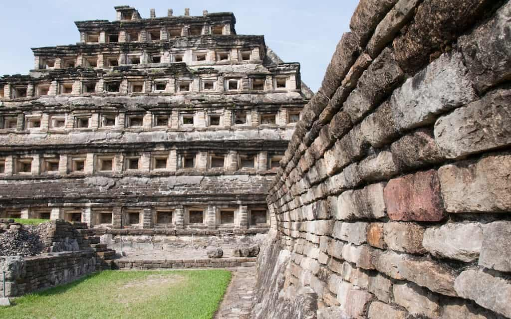 Famous Landmarks in Mexico You Must Visit!