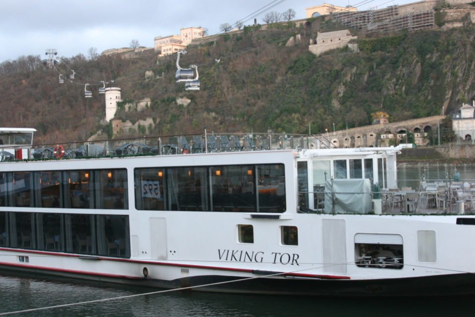 Review: What it's REALLY Like Aboard Viking River Cruises