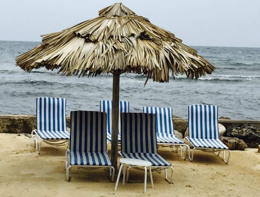 Jamaican Excursions: Take the Break You Deserve!