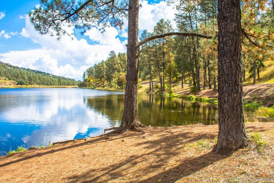 10+ Things To Do In Ruidoso New Mexico