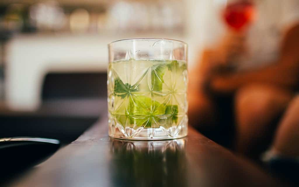 10 Must Try Jamaican Drinks (including Non Alcoholic)