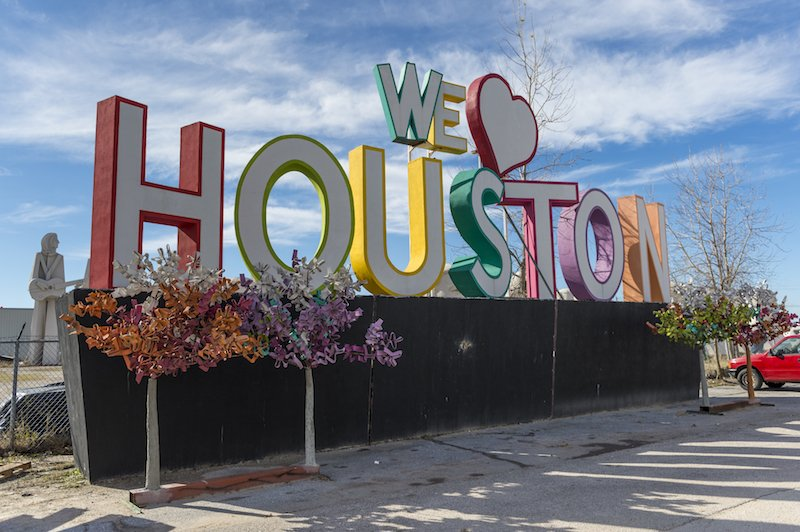 51 Best & Fun Things to do in Houston Texas (2021 Attractions)