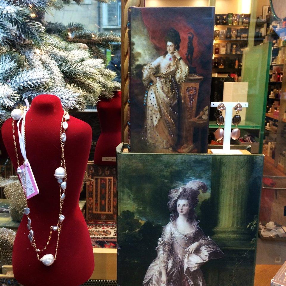 The Spirit of Christmas Lives in the Basel Switzerland Christmas Market