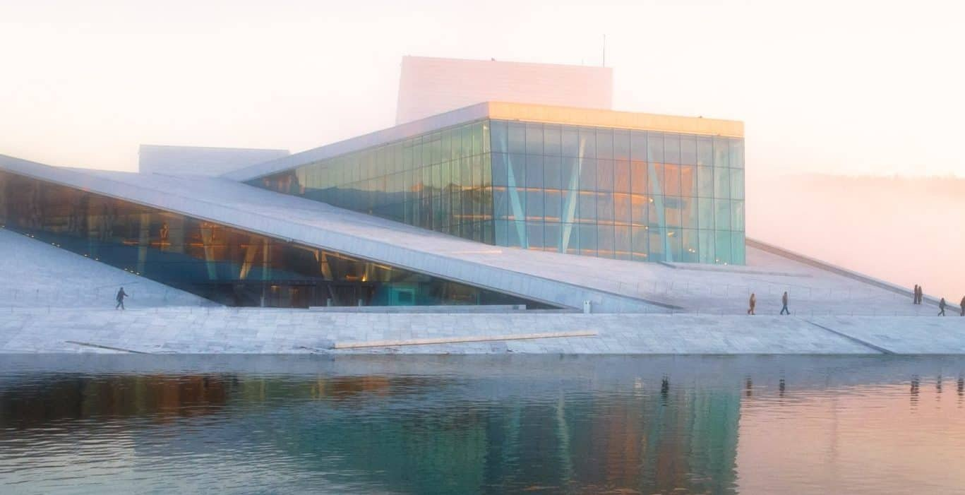 15 Best Things to do in Oslo