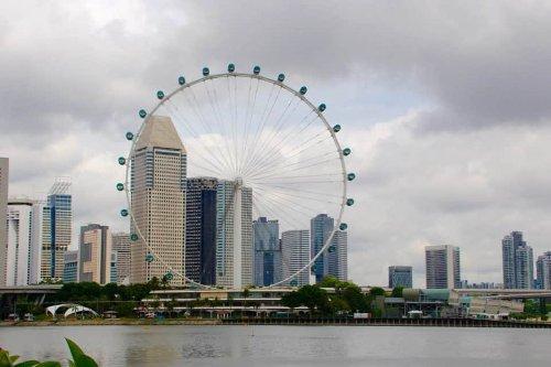 Hong Kong - Gateway to China