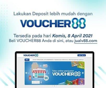 Situs IDN Poker Online Indonesia Terpercaya